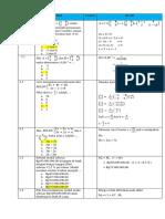 Soal_-_soal_matematika_kelas_12_semester.docx