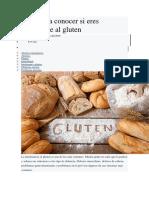 Aprende a conocer si eres intolerante al gluten.docx