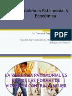 09_violencia.pdf