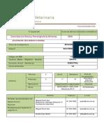 30-2014-07-21-CF BIOQUIMICA.pdf