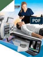 Brochure Q Rad DRX Radiographic Systems 10 2017