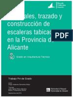 MATERIALES_TRAZADO_Y_CONSTRUCCION_DE_ESCAL_SARMIENTO_MEJIA_DIEGO_ALEJANDRO (1).pdf