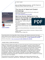 Maritime-Hunter-Gatherers-in-the-Chonos-Archipelago.pdf