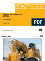 001 6060 RH340B Introduction CAT