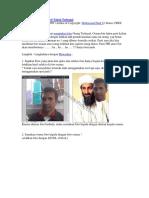 TIPS & TRIKS DI PHOTOSHOP.pdf