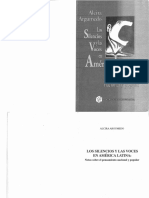 lossilenciosylasvocesenamericalatina_a.pdf