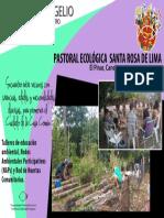 15 Pastoral.pdf