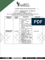 Convocatoria 11 (1).pdf