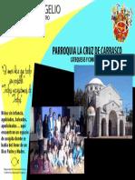 18 Parroquia la cruz de carrasco.pdf