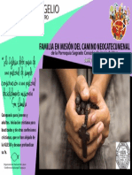3 Familia en misión.pdf