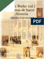 SCOTT - Historia de Las Mujeres