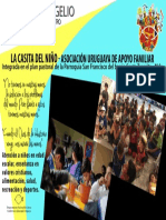 4 La Casita del Niño.pdf
