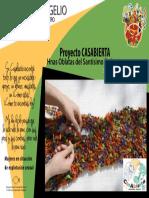 6 Proyecto CASA ABIERTA.pdf
