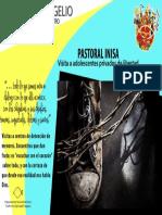 8 Pastoral Inisa.pdf