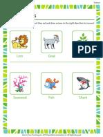 food-chains.pdf