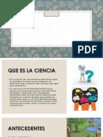ciencia.pptx