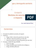 ;edidas de asociación e impacto (2).ppt