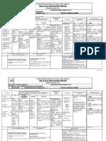 Malla Sexto Nuevo Formato Con DBA (2)