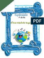 Παιχνιδοτράγουδο-κανόνων.pdf