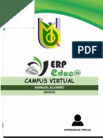 Virtual Alumno