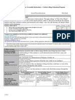 montessori lesson plan 1 pdf