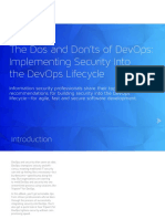 Tripwire_Dos_and_Donts_of_DevOps_ebook.pdf