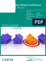 Empty Homes EHA Code1