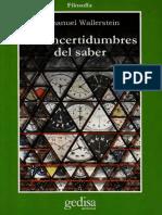 incertidumbre_del_saber.pdf