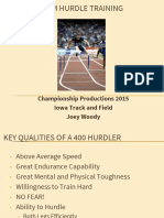 Woody_400M Hurdles Full Scale Powerpoint2.pdf