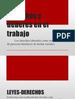 DSLysSO1