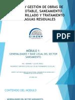 1. Módulo 1 HTQP CIACEP (1).pdf