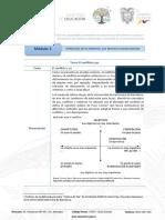M1A1T1 - Guía f.pdf