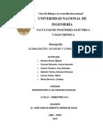 trabajo globalización de sociales (2).docx