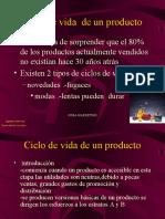 ciclo-de-vida-de-un-producto-1228667951468163-9 (1)