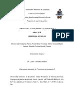 Practica numero de Reynolds.pdf