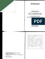 ingannodellilluminazione.pdf