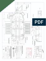 Foundation Drawing 100 MVA - 150 to 70 kV.pdf