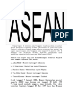 Debat Pro Kontra b Indonesia