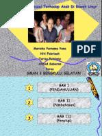 PP Makalah Bahasa Indonesia