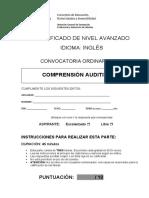 CA_NA_ING_ORD.pdf