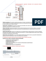 Tp Perforacion Repaso (1)