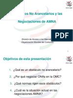 Sesión 9 - Intro Medidas NO arancelarias.ppt