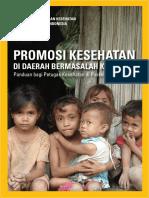 panduan-promkes-dbk (1).pdf