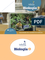 INFINITA SOLUCIÓN CUADERNILLO TRABAJO (1).pdf