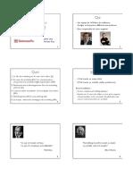 seance 1.pdf