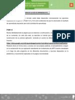 Anexo Guia de Aprendizaje No 3-App Inventor.pdf