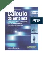 281634171-Calculo-de-Antenas-4ta-Edicion.pdf