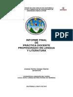 1 PDF Apologc3a9tica Presuposicional 15-04-2014