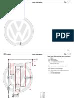 Electrical Current Flow Diagrams amarok diesel 2012 2.0.pdf | Power  (Physics) | Electric PowerScribd