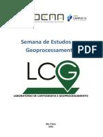 geoprocessamento_conceitos